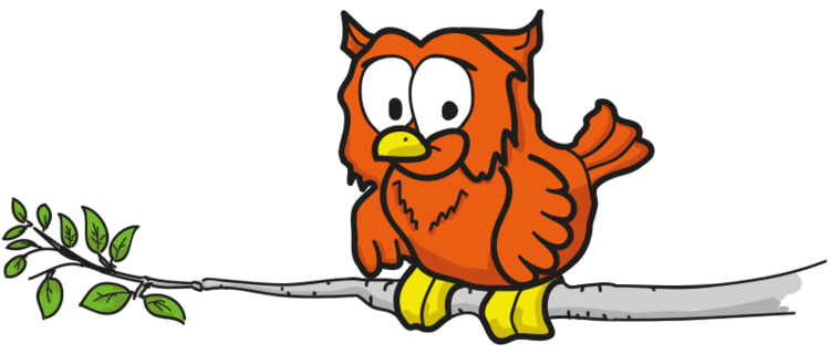 clip free stock Cereal clipart breakfast club. Little hoots.