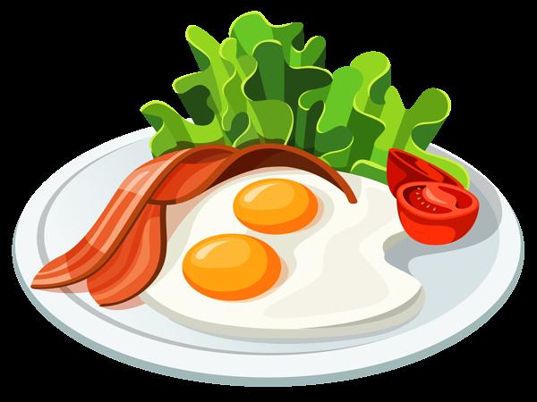 svg freeuse download vector food illustrator #118095766