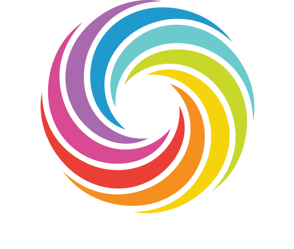 jpg black and white Original bagels bagel art. Cereal clipart rainbow