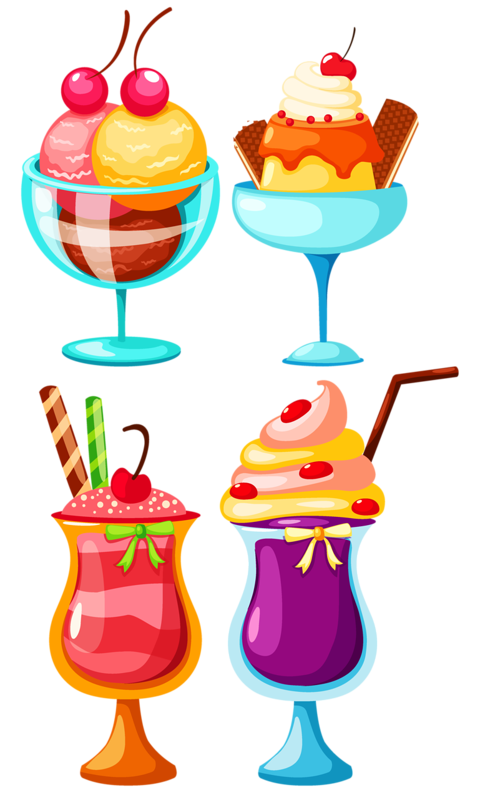 svg library sweets clipart sweet tooth #50802953
