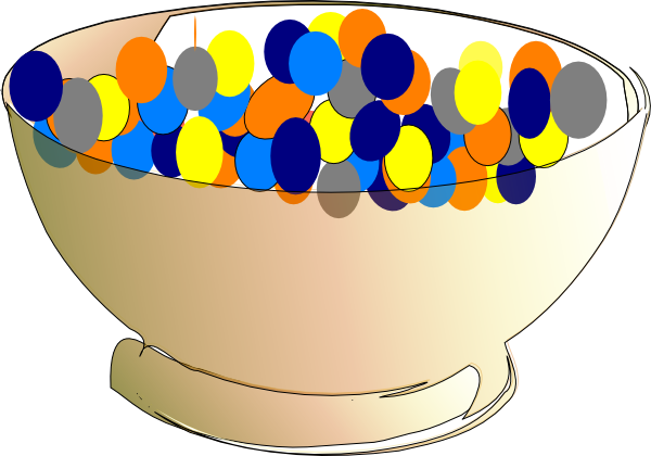 svg free download Joshuas made clip art. Cereal clipart teacher.