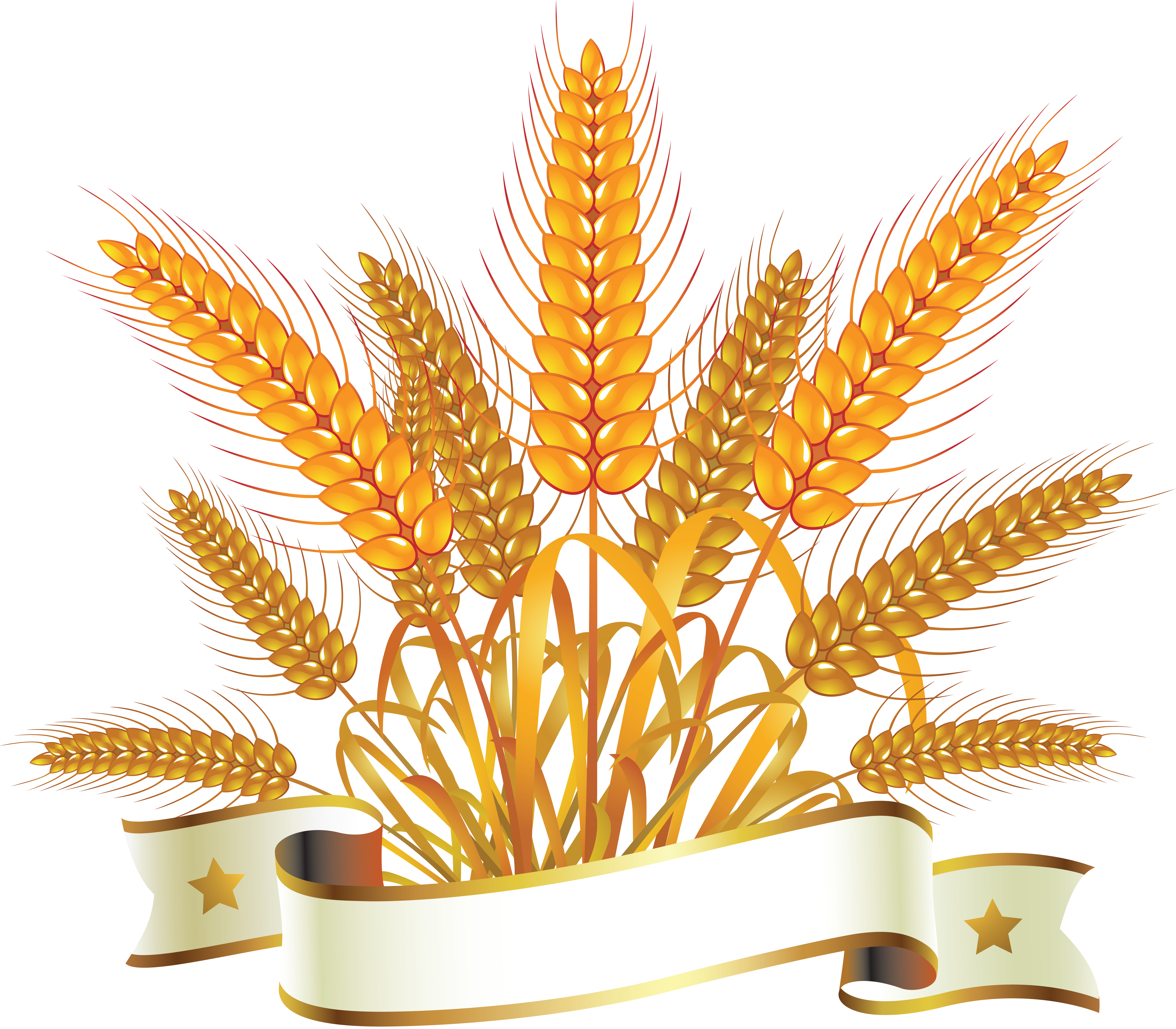 banner freeuse download Png image purepng free. Wheat clipart crop production