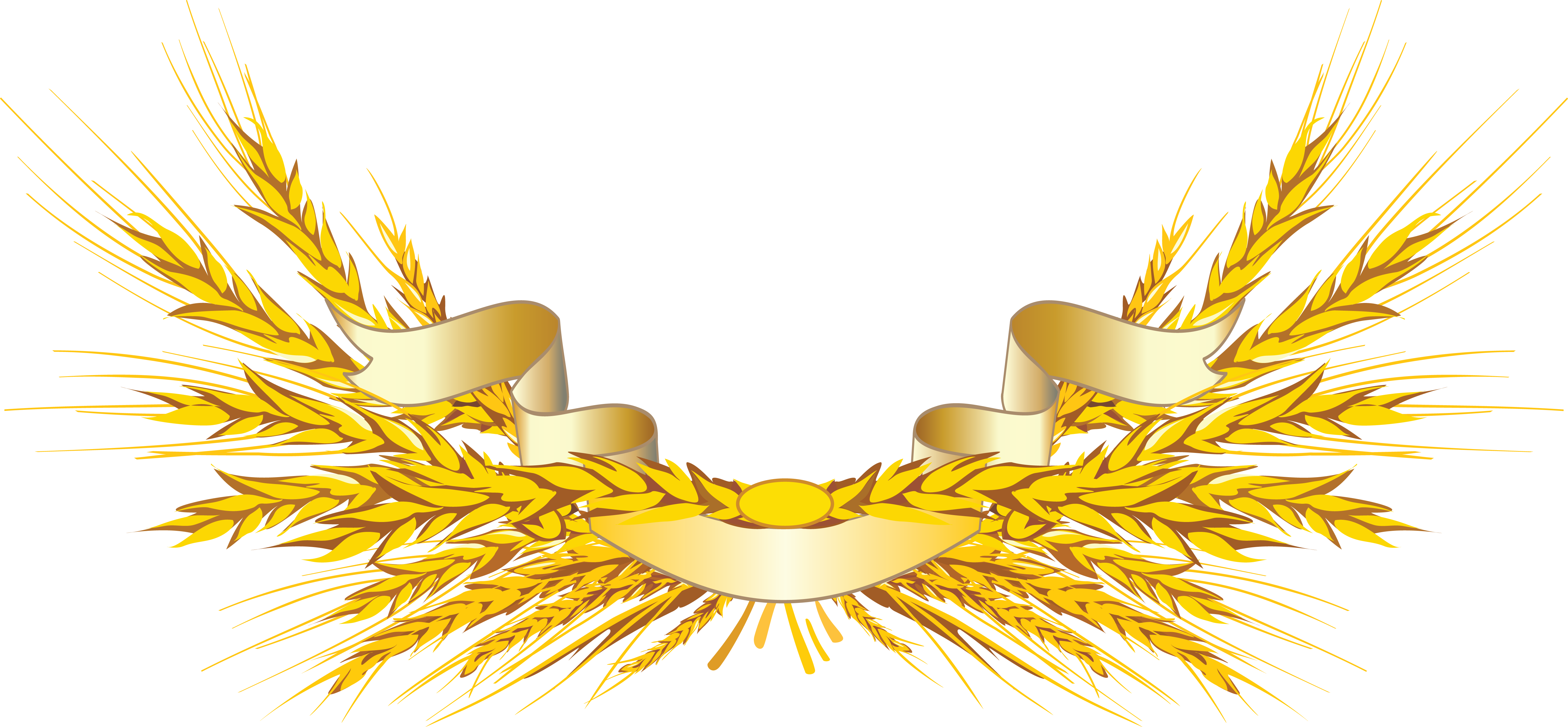 clip royalty free Wheat png image purepng. Grain clipart transparent