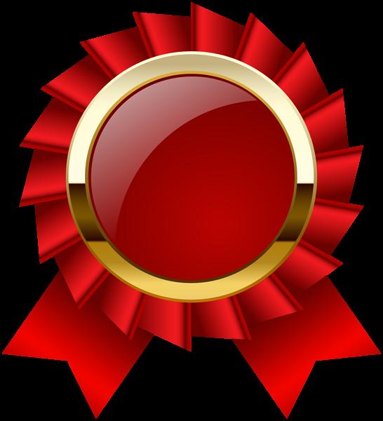 graphic freeuse stock Good clipart rosette. Award ribbon png clipar