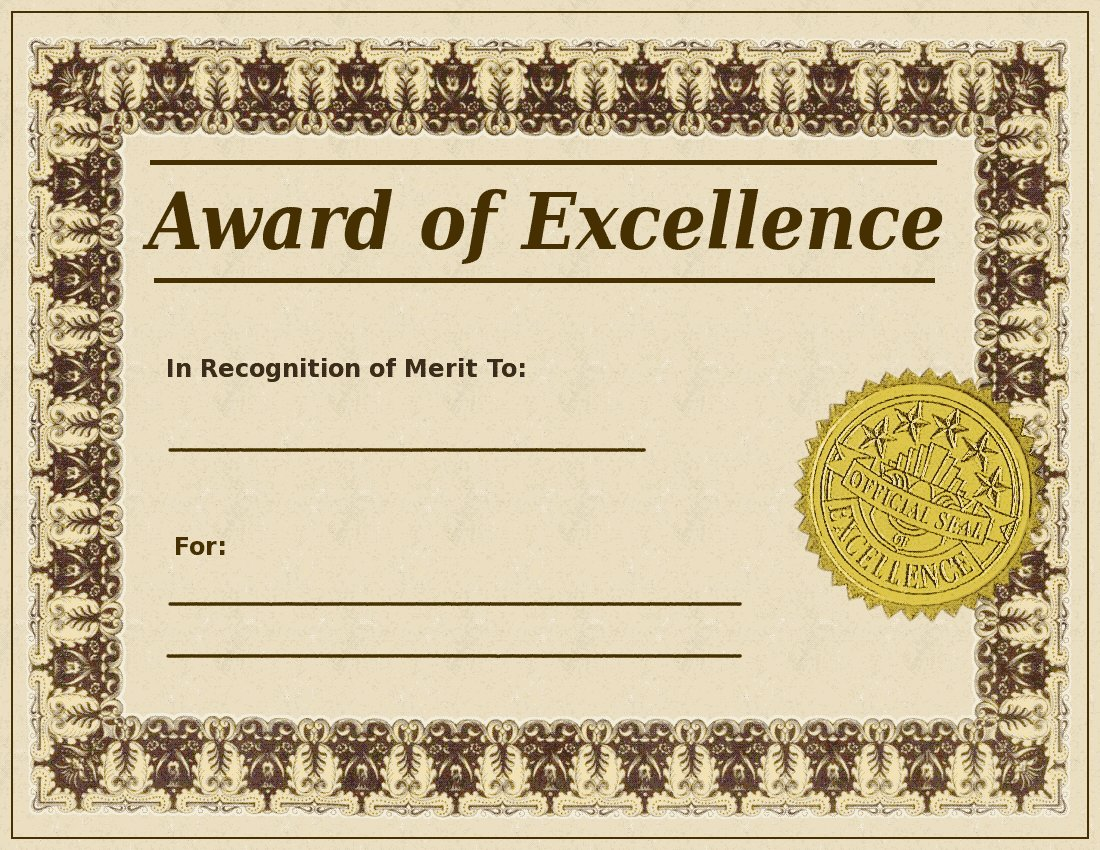 clipart freeuse library Certificate clipart congratulation. Congratulations award clip art.