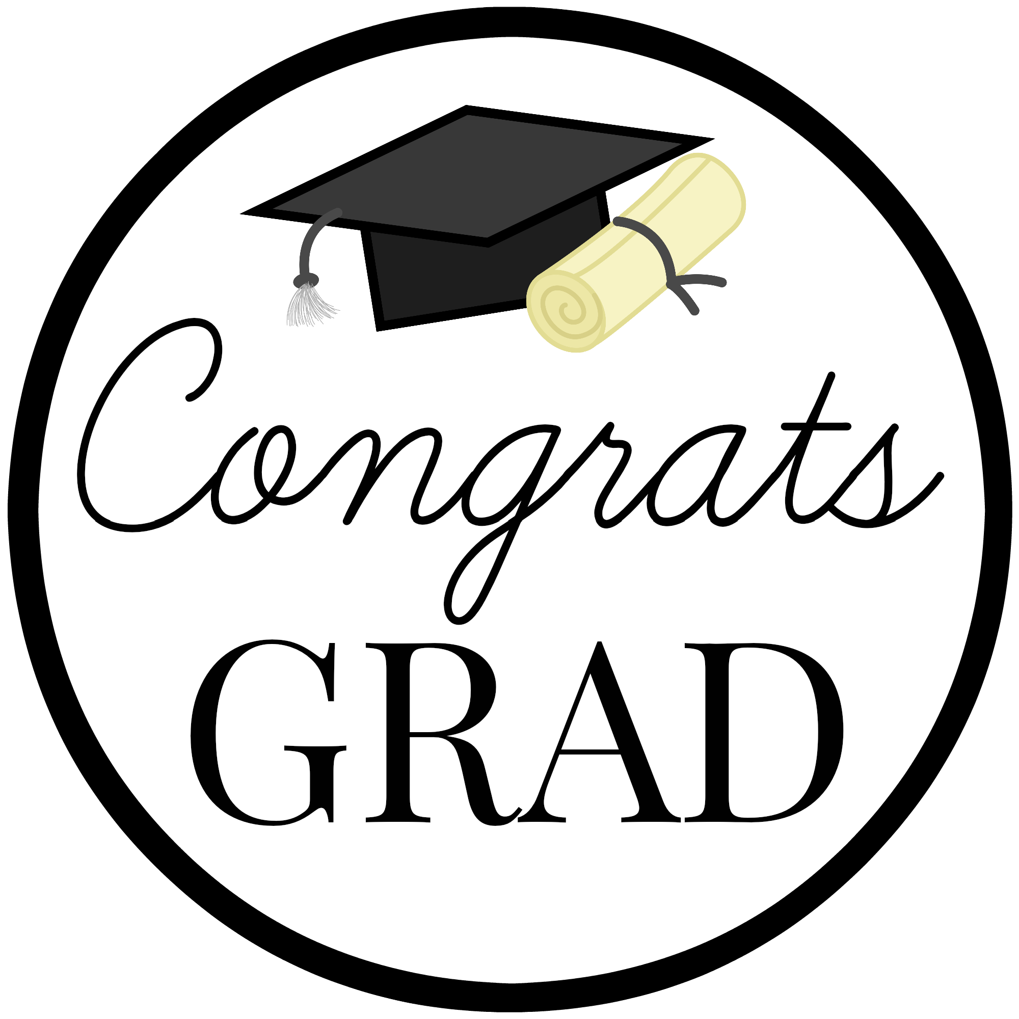 vector royalty free download Congratulations celebrations archives ann. Certificate clipart congratulation.