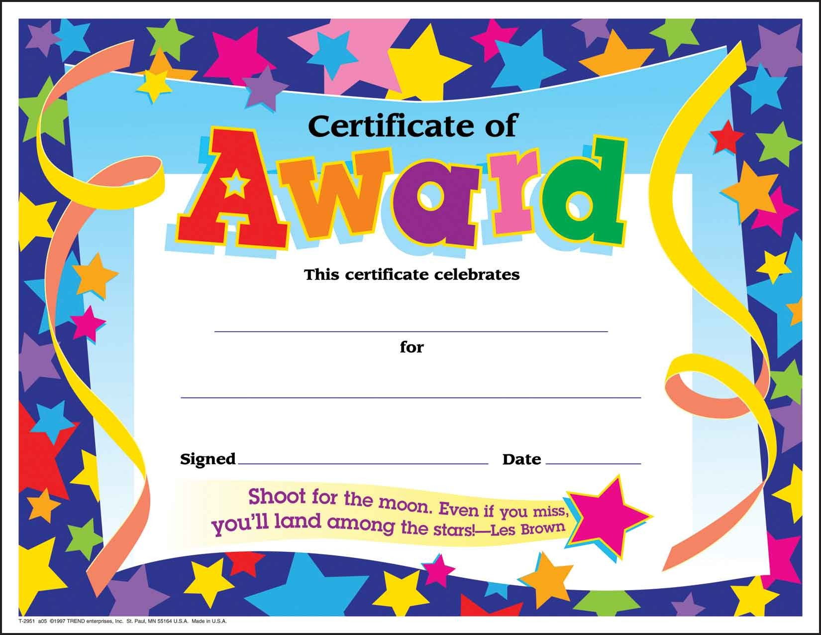 clipart royalty free library Certificate clipart congratulation. Free congratulations cliparts borders.