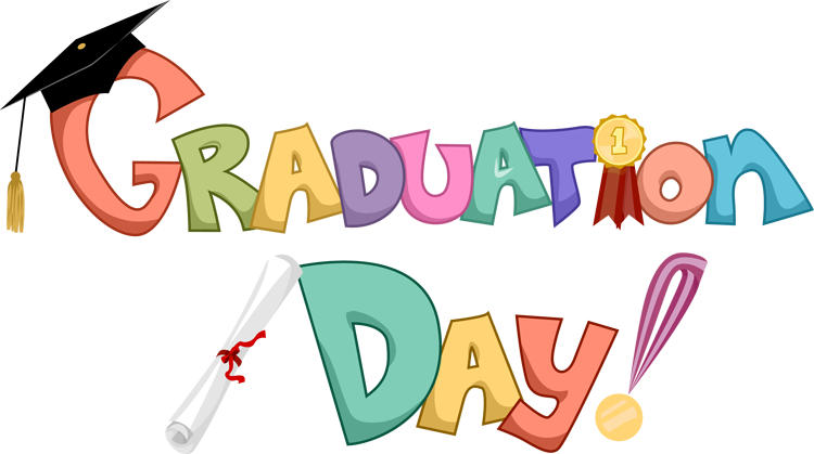 banner royalty free library Grad clipart graduation ceremony. Gallery for congratulations graduate