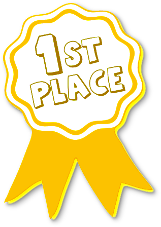 png transparent library Great clipart academic award. Free ribbon sport party
