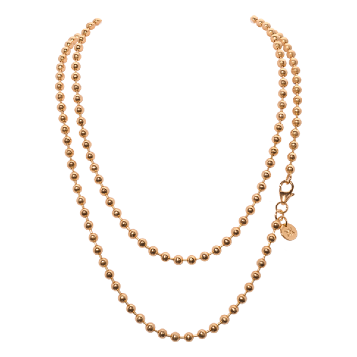 transparent stock Chain HD PNG Transparent Chain HD