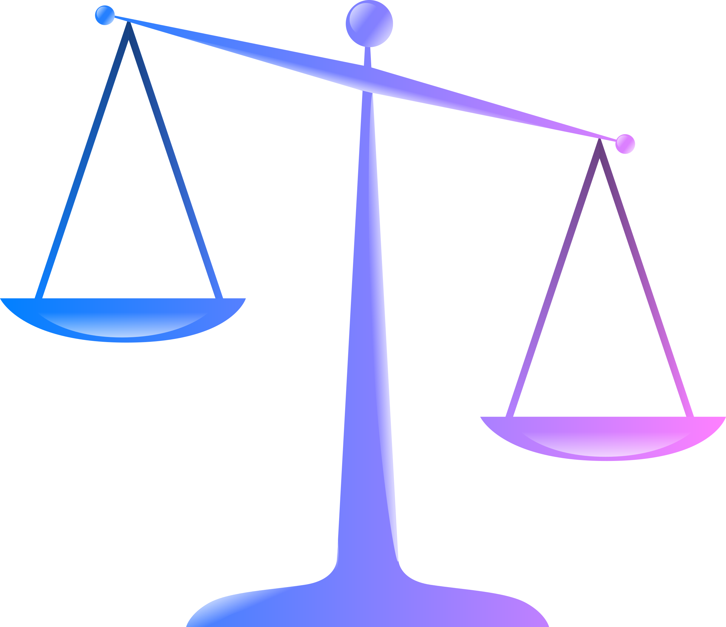 clipart free stock Scales of colored glassy. Government clipart justice