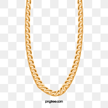 clipart freeuse stock Clipart images png format. Necklace vector chain