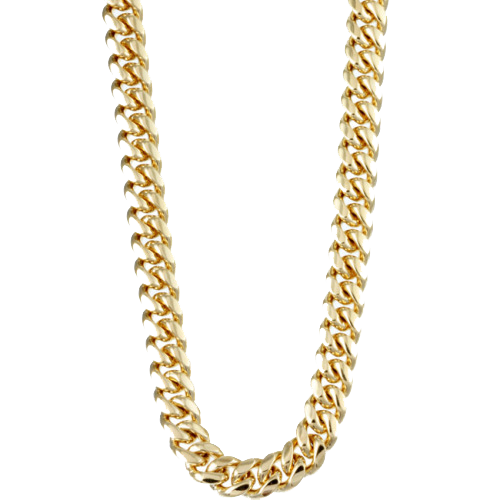 vector library stock Transparent chain background. Clipart money free on