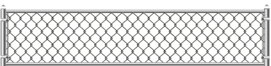 jpg free library Fence HD PNG Transparent Fence HD