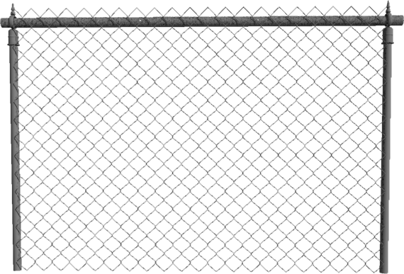 clip art freeuse stock Fence PNG Transparent Fence