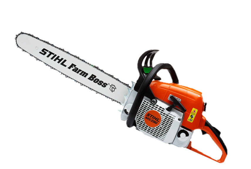clip free download Chainsaw clipart. Stihl free on dumielauxepices.