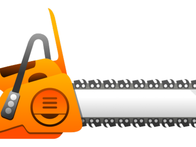 banner library Chainsaw clipart animated. Free on dumielauxepices net.