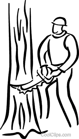 jpg transparent stock Chainsaw Drawing at GetDrawings