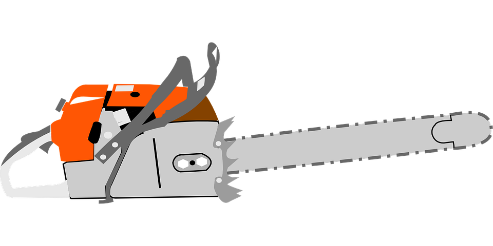 vector transparent download Chainsaw clipart gif transparent. Animated pencil and in.