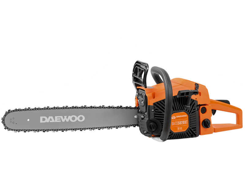 picture royalty free library Chainsaw clipart gif transparent. Free on dumielauxepices net.