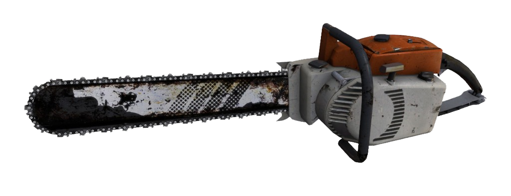 graphic royalty free Png . Chainsaw clipart gif transparent.