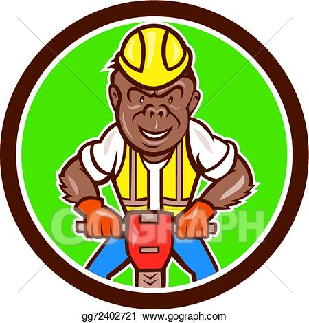 clip art freeuse library Chainsaw clipart hard labor. Transparent .