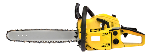 svg free Transparent free on dumielauxepices. Chainsaw clipart hedge trimmer.