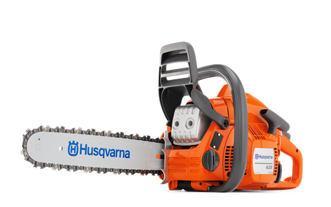 svg free Chainsaw clipart hedge trimmer. Transparent free on dumielauxepices.
