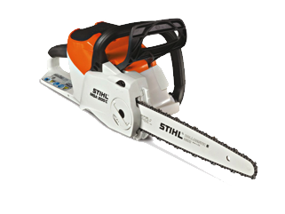 jpg transparent download Chainsaw clipart hedge trimmer. Png .