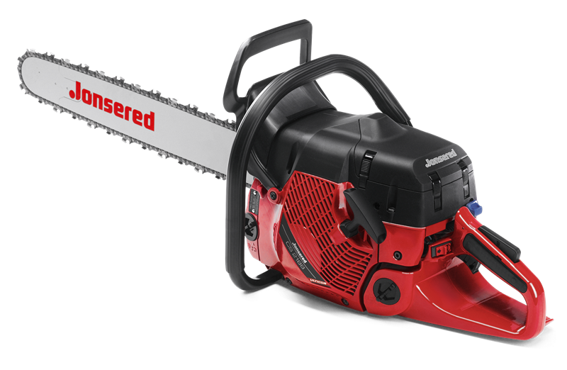 banner library Png web icons . Chainsaw clipart hedge trimmer.