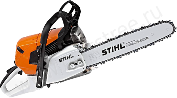 image black and white library Chainsaw clipart transparent background. Png .