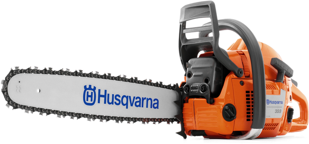 vector royalty free Chainsaw PNG images free download