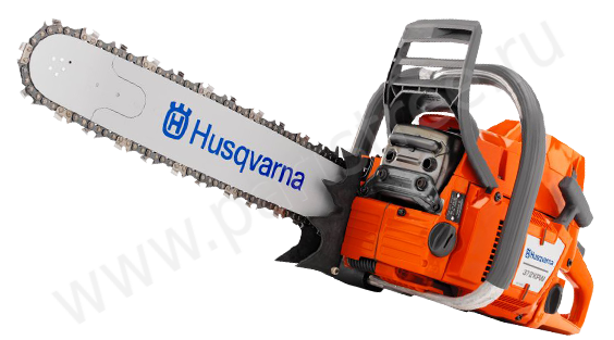vector stock Chainsaw clipart trimmer. Png .