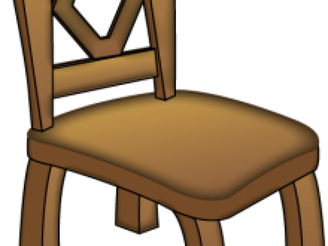 clip art stock Free on dumielauxepices net. Chair clipart.