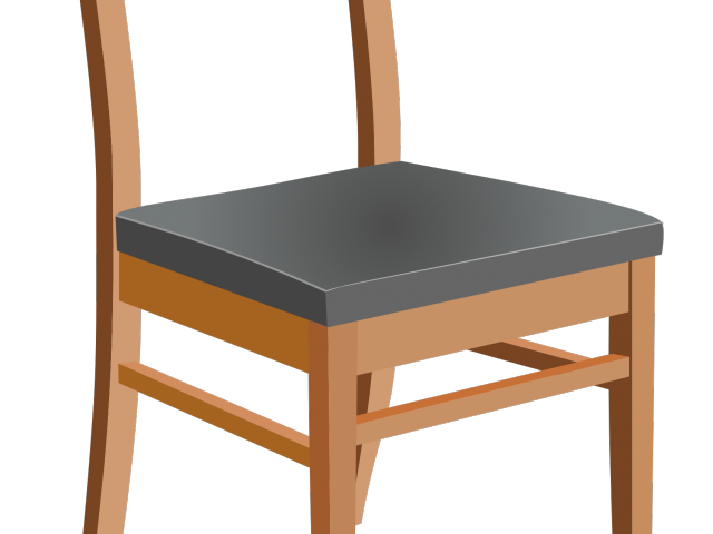 png royalty free stock Chair clipart. Free on dumielauxepices net.