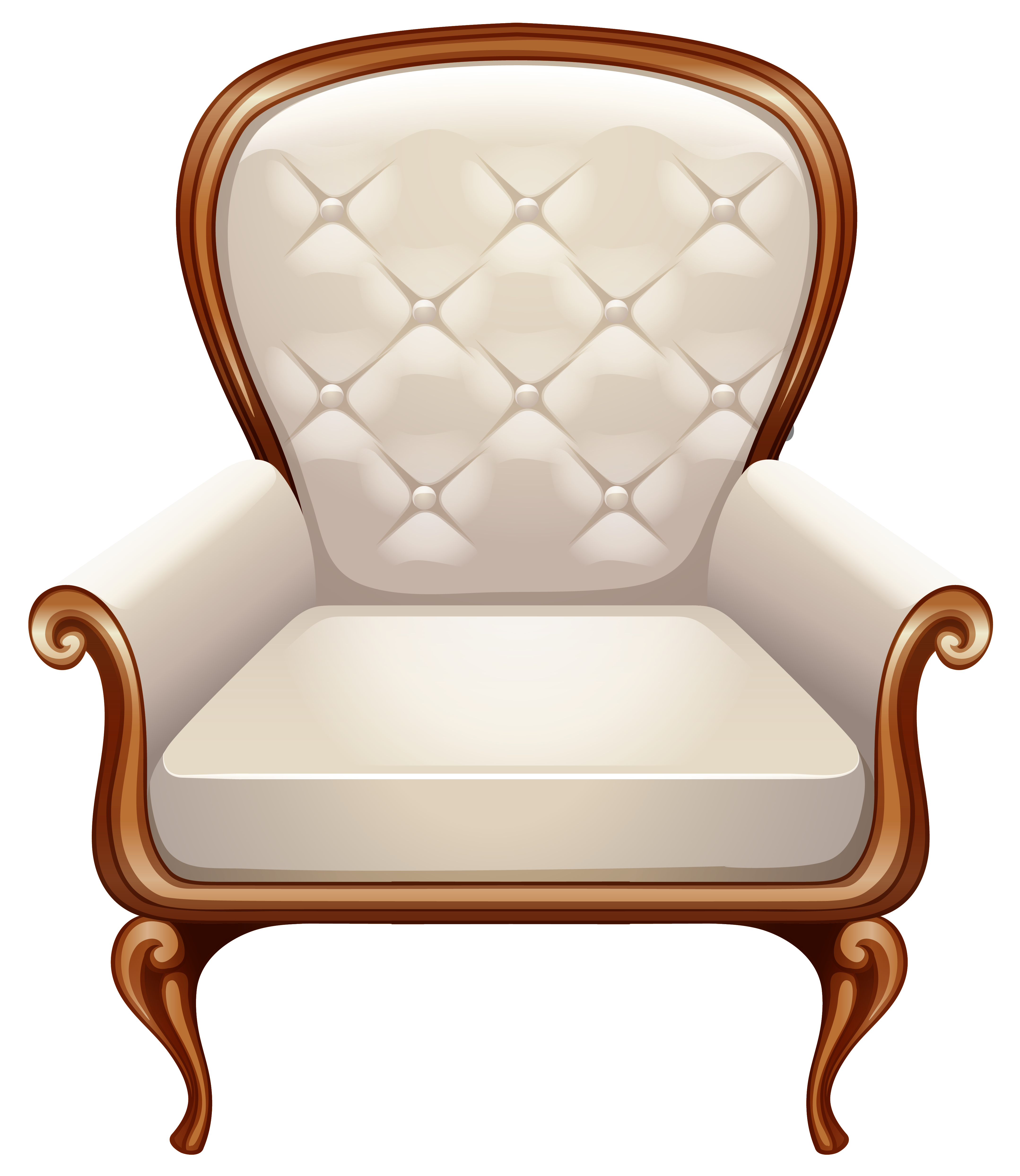 clip art library library Arm png image gallery. Chair clipart.