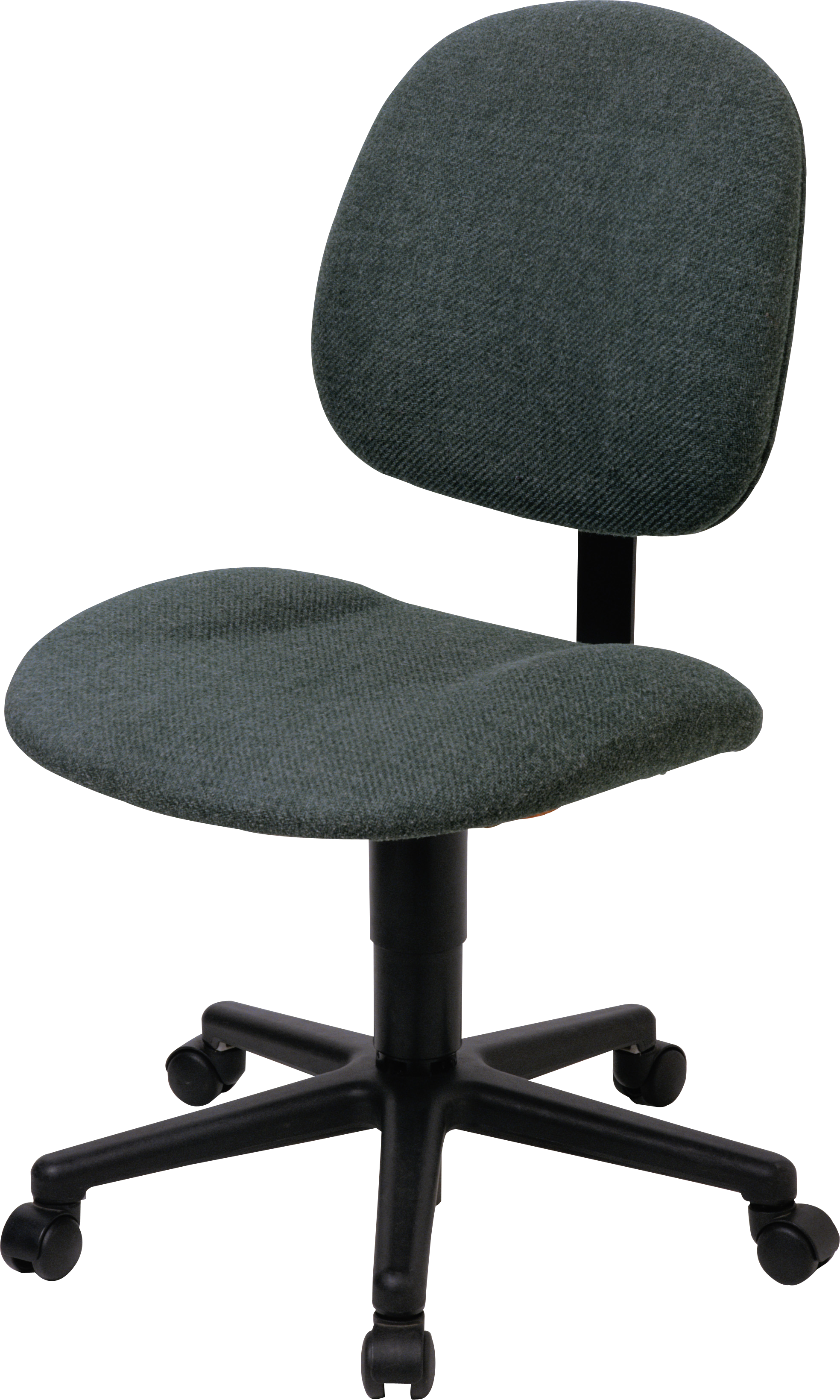picture Icon web icons png. Chair clipart transparent background.