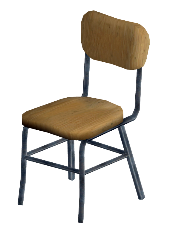 picture royalty free stock Chair clipart transparent background. Png pictures free icons.