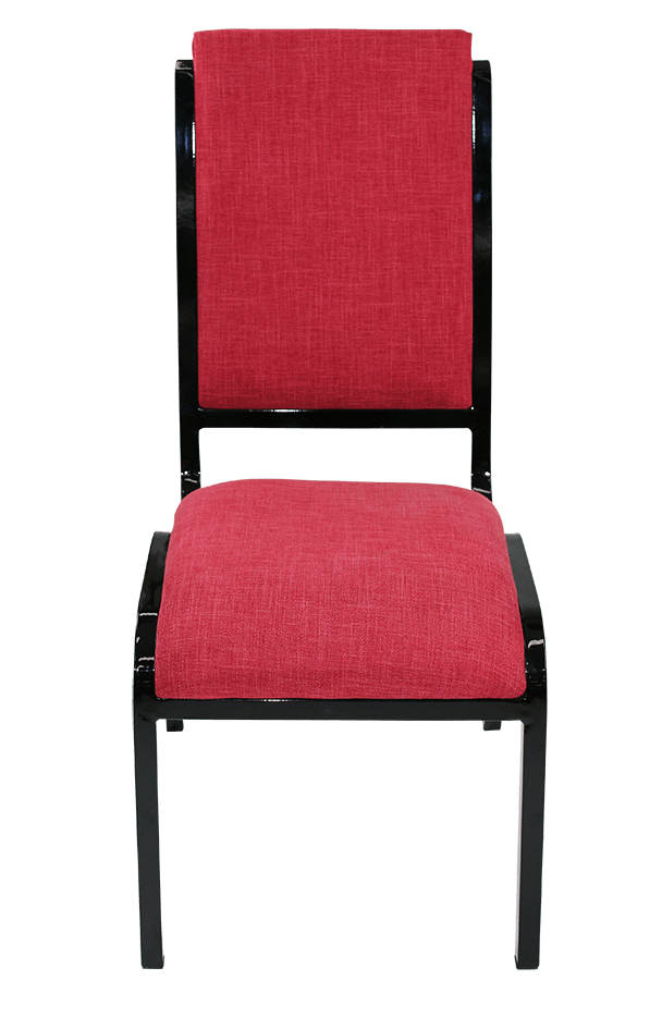 clip free stock Chair clipart transparent background. School red .