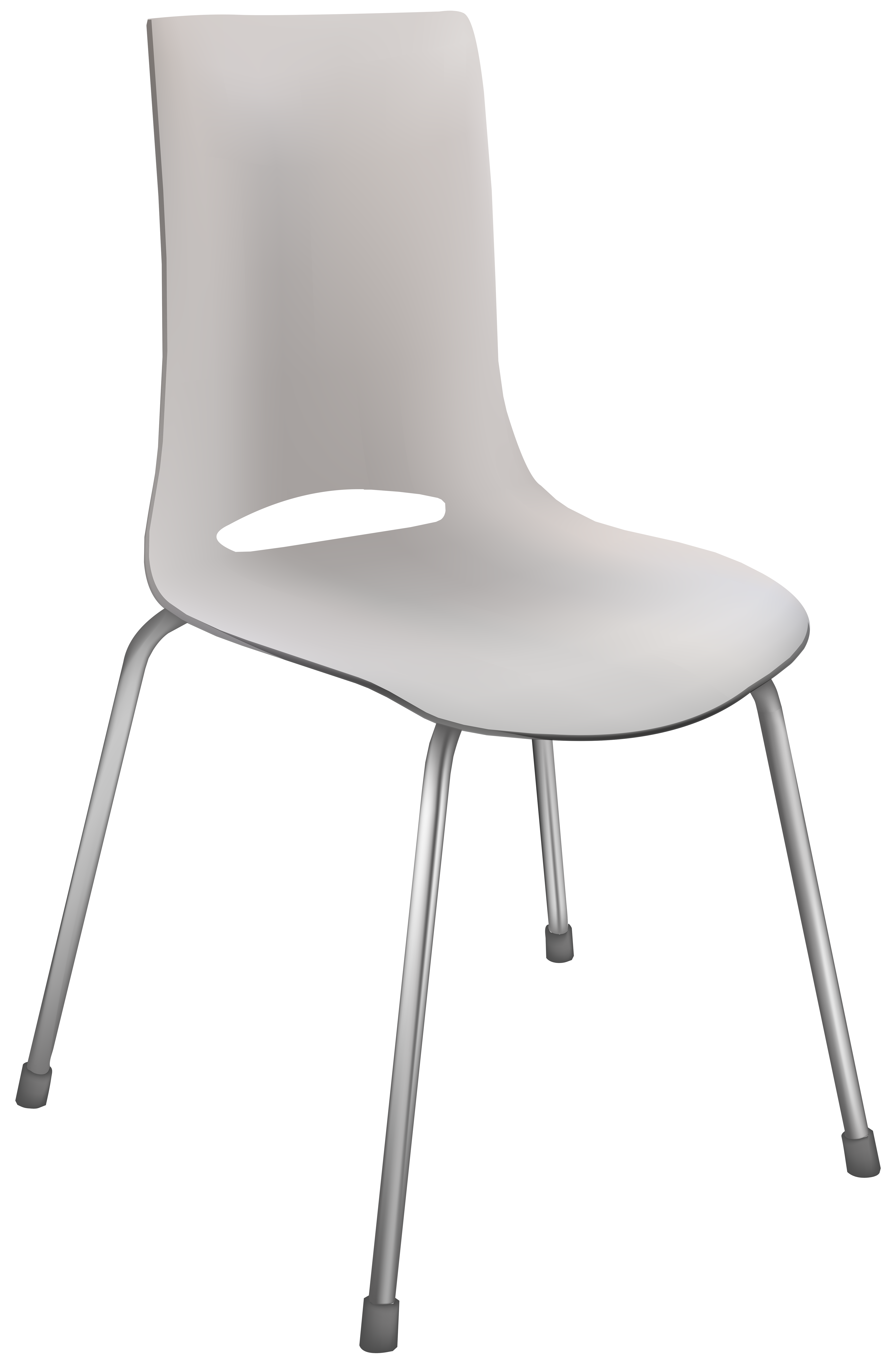 png free download Png clip art image. Chair clipart transparent background.