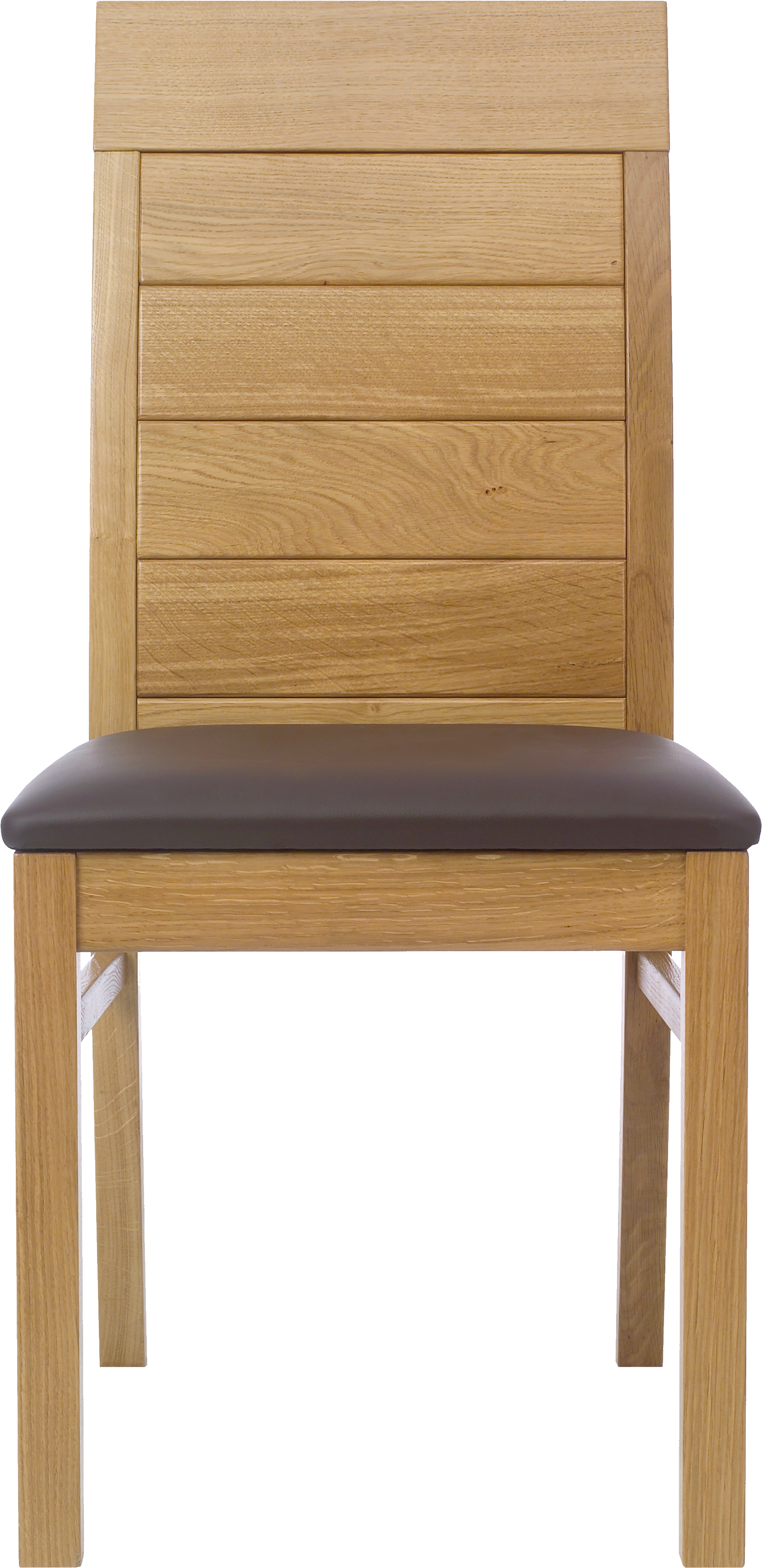 jpg Chair clipart transparent background. Png images free download.