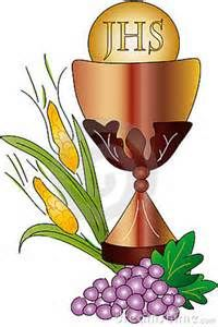 image Chalice clipart first communion.  best images of.