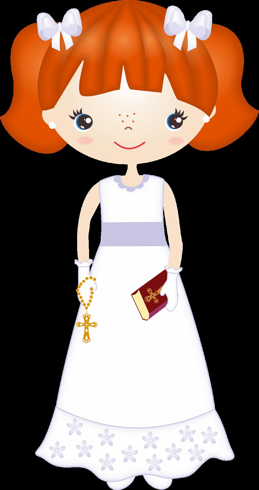 image royalty free Chalice clipart first communion. De nenas en su.