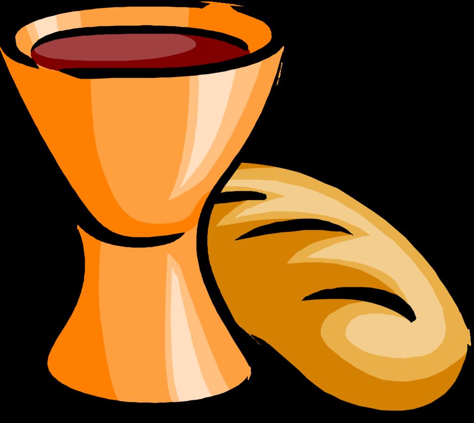 royalty free Chalice clipart goblet. Public domain clip art.