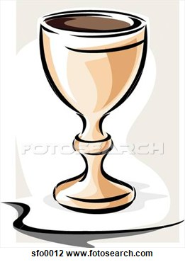 vector freeuse library Chalice clipart goblet. Transparent free for .