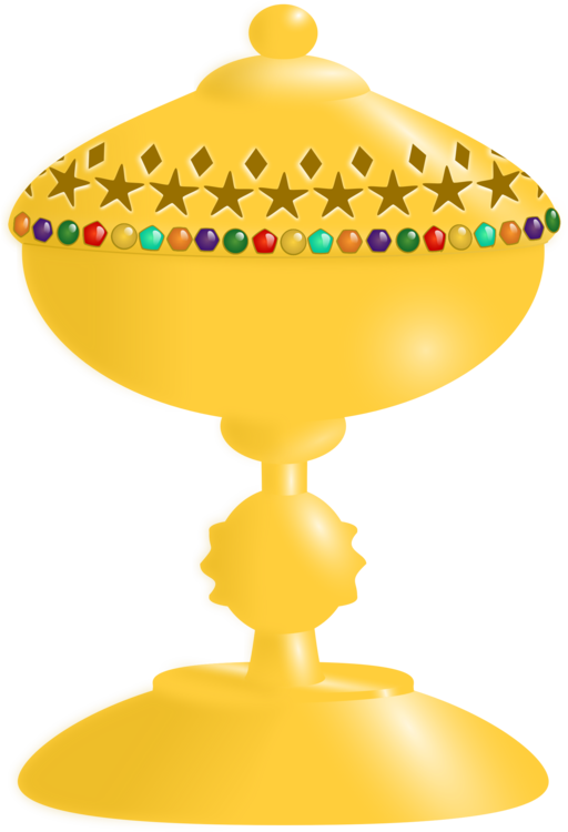 png Voetglas computer icons wine. Chalice clipart goblet.