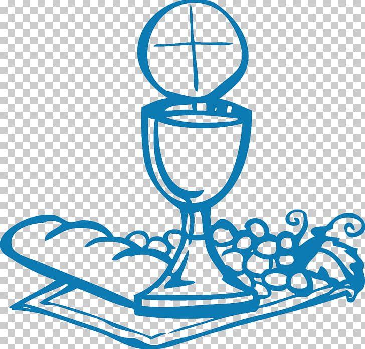 graphic transparent First communion png area. Chalice clipart sacrament eucharist.