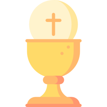 image library Chalice clipart sacrament eucharist. Holy communion pictures are.