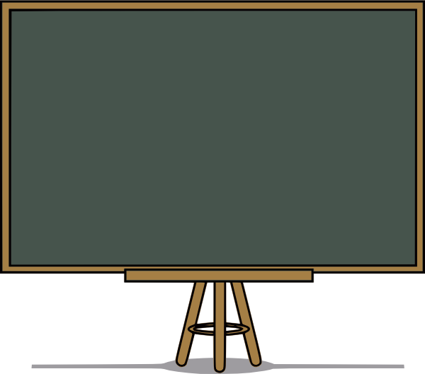 svg library stock Chalkboard free to use cliparts