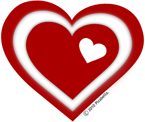 clipart free stock Free Valentine Clipart Transparent Background